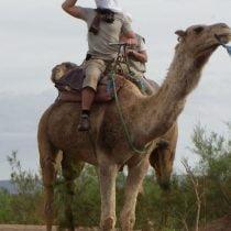 MarocAvril2011-172