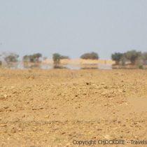 MarocAvril2011-268