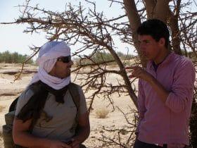 MarocAvril2011 (289)