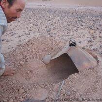 MarocAvril2011-313