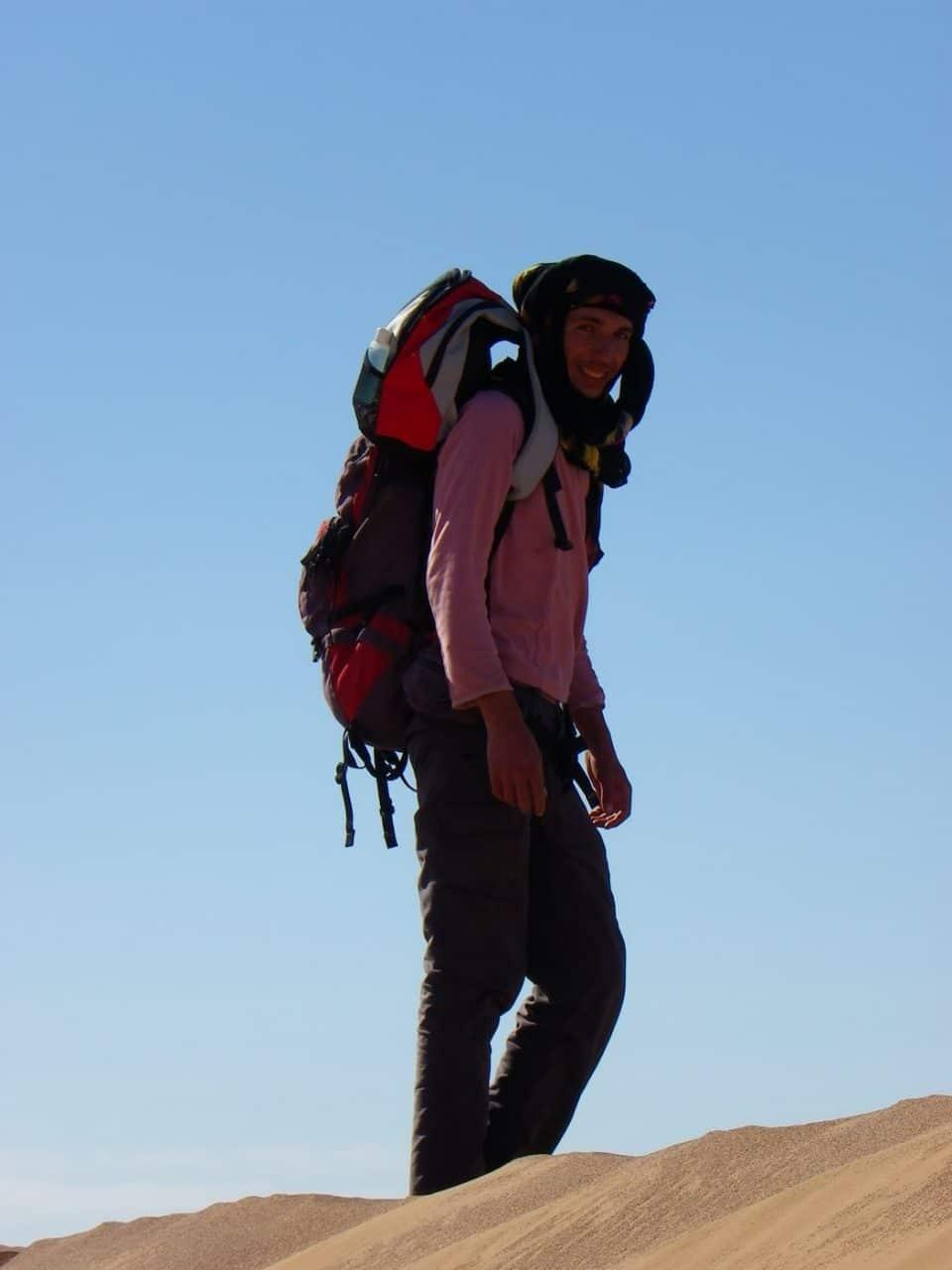 MarocAvril2011 (363)