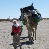MarocAvril2011-376