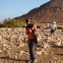 MarocAvril2011-67