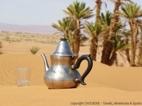 MarocAvril2011_2