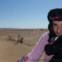 MarocAvril2011_3