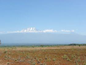 TANZANIE-2012-330
