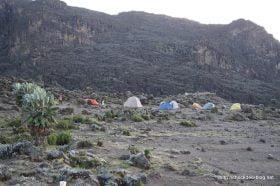 TANZANIE-2012-439