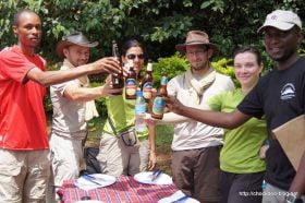 TANZANIE-2012-585