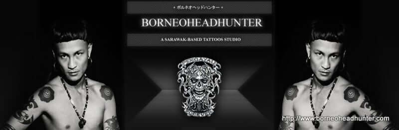 Borneoheadhunter-800x262
