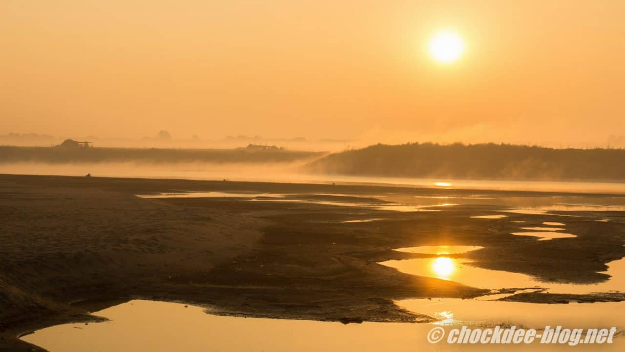 IrrawaddyRiver-Mandalay-Birmanie-16