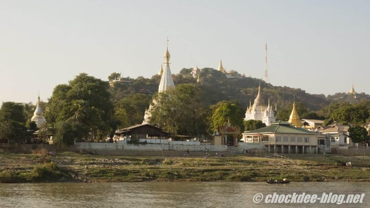 IrrawaddyRiver-Mandalay-Birmanie-6