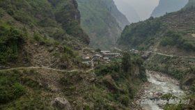 annapurnastrek-nepal-10