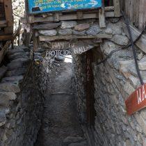 j7-annapurnastrek-nepal-2