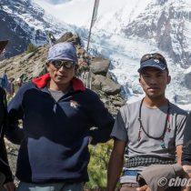 j7-annapurnastrek-nepal-4