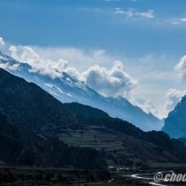 j7-annapurnastrek-nepal-5