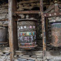j8-annapurnastrek-nepal