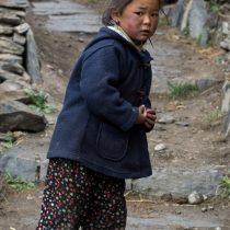 j8-annapurnastrek-nepal-7