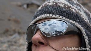 j9-annapurnas-trek-nepal-4