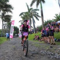 crédit photo : Scoopdyga/TV Sport Events
