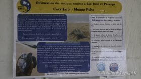 SAOTOMEetPRINCIPE-2013-85
