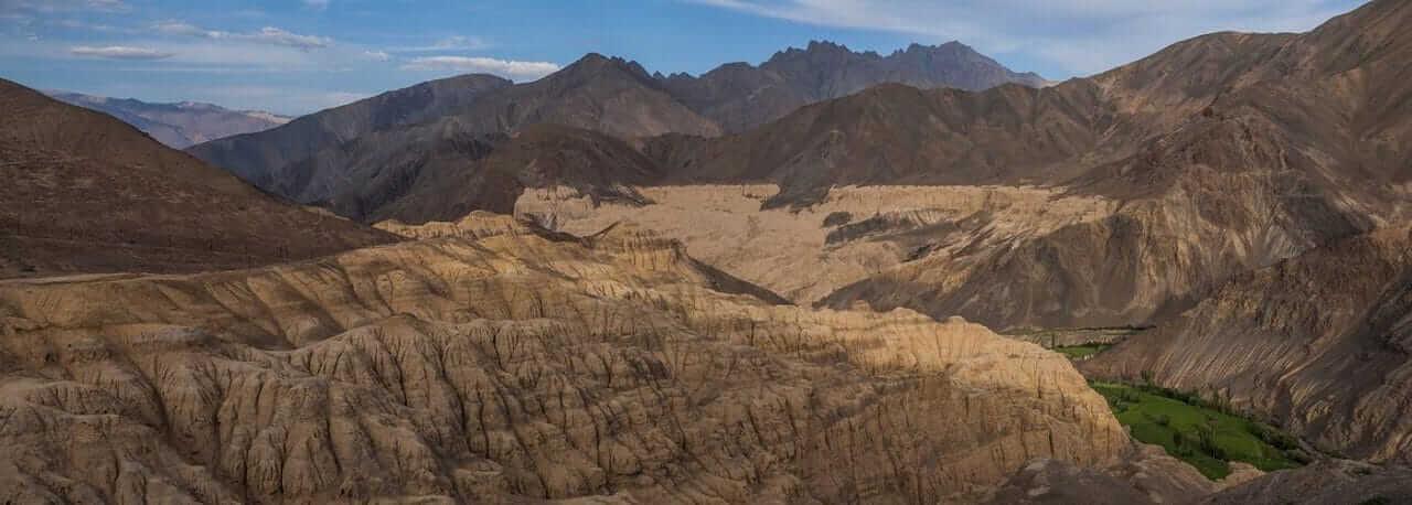 Photo: sandeepachetan.com