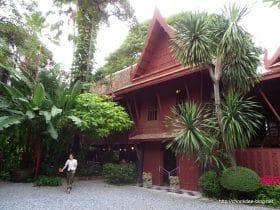 ChockdeeTeam_ThailandeCambodge2010-116