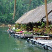 ChockdeeTeam_ThailandeCambodge2010-188