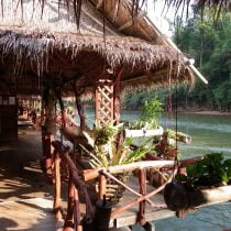 ChockdeeTeam_ThailandeCambodge2010-192