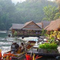 ChockdeeTeam_ThailandeCambodge2010-194