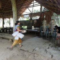 ChockdeeTeam_ThailandeCambodge2010-234