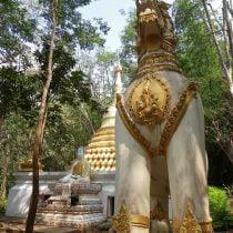 ChockdeeTeam_ThailandeCambodge2010-251