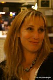Hélène Lagardere