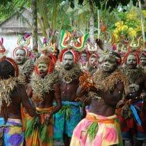 Tabar-dance aout 2006