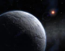 planète Hoth