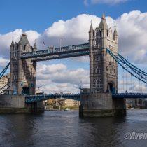 D3-LONDRES-2016 (47)