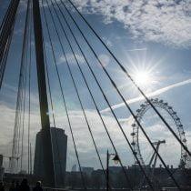 D3-LONDRES-2016 (5)