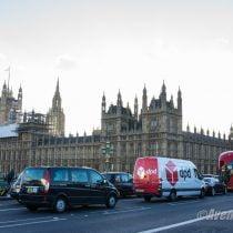 D3-LONDRES-2016 (55)