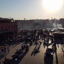 Maroc-Marrakech (2)