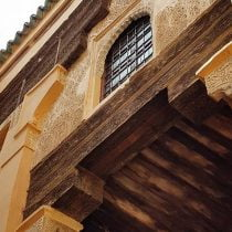 Maroc-Marrakech (4)