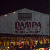 dampa_fishmarket-1