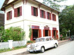 laos_avrilmai2007-414