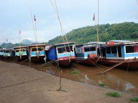 luangprabang_boats1