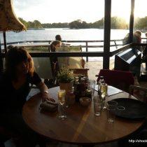 serpentine-bar-and-kitchen-2eme-jour