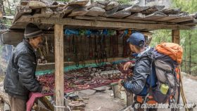 j5-annapurnastrek-nepal-15