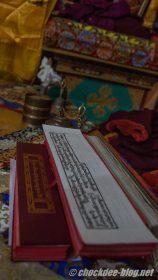 j5-annapurnastrek-nepal-26