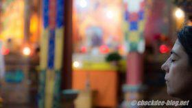 j5-annapurnastrek-nepal-27